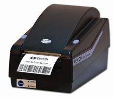 Tiskalnik etiket - etiketirka za tehtnico